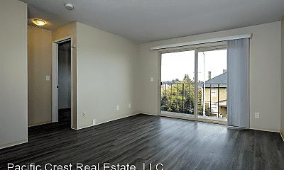Living Room, 5204 15th Ave NE, 1