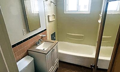 Bathroom, 74 Arroyo Dr, 2
