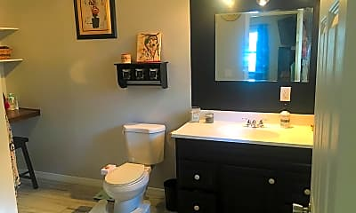 Bathroom, 2028 29th Ave N, 2