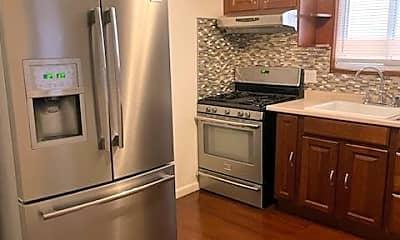Kitchen, 139-10 Whitelaw St, 0