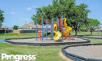 Playground, 1128 Junegrass Lane, 2