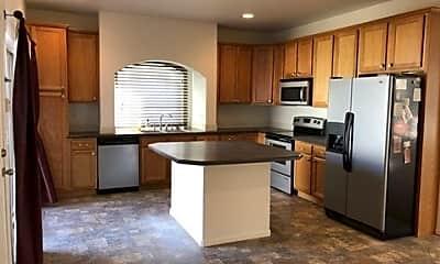Kitchen, 9459 E 109th Ave, 2