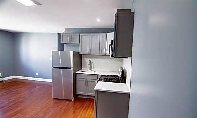 Kitchen, 737 Jerome St 2R, 0