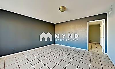 Bedroom, 641 N Maryland Pkwy, 0