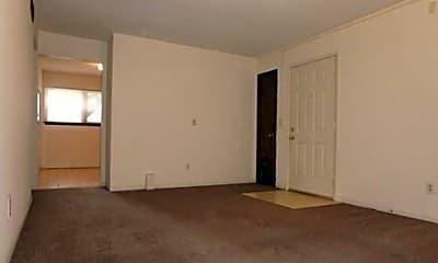 Bedroom, 400 Lawrence Pl, 2