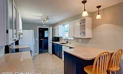 Kitchen, 1056 SW 4th Ave, 1