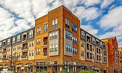 Building, 880 Glenwood Avenue Southeast, 0