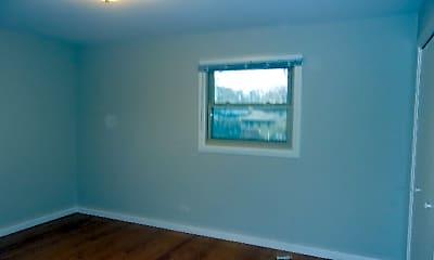Bedroom, 229 W Rainbow Dr, 2