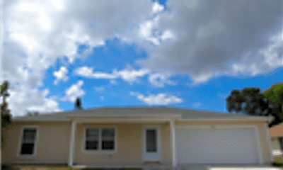 Building, 3090 Sw Boxwood Circle, 1