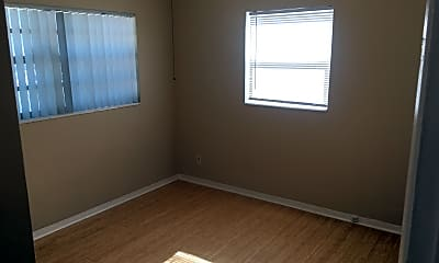Bedroom, 3074 16th Ave S, 2