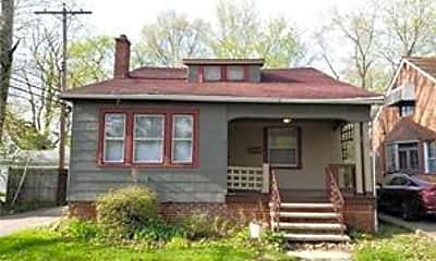 3451 Hartwood Rd, 0