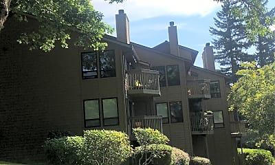 Parkridge Apartments, 0