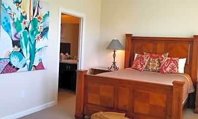 Bedroom, 7291 N Scottsdale Rd 3014, 2