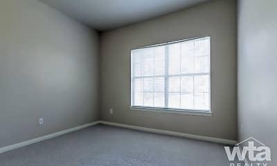 Bedroom, 4201 Monterey Oaks Blvd, 2