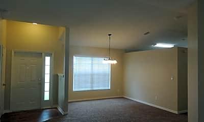 Living Room, 353 Albedo Avenue Se, 1