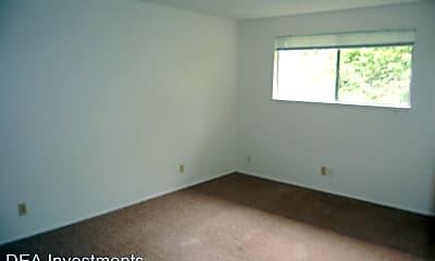Bedroom, 11201 NE Hwy 99, 2