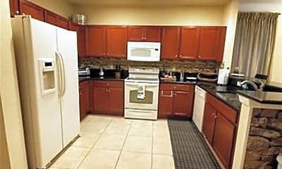 Kitchen, 4761 Acadian Trail, 1