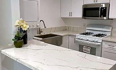 Kitchen, 1223 Beverly Estate Dr, 0