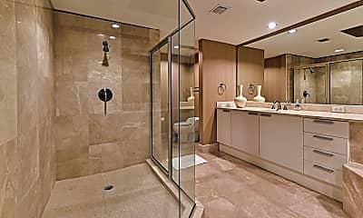 Bathroom, 241 Riverside Dr Unit 1605, 2