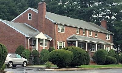 Wedgewood Common Apartments, 0