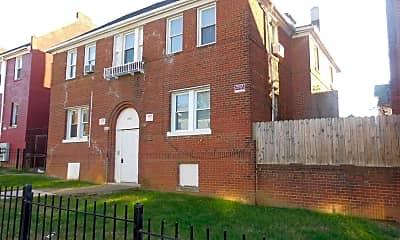 Building, 1265 Simms Pl NE 11, 0