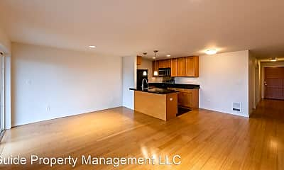 Living Room, 4546 45th Ave SW, 1