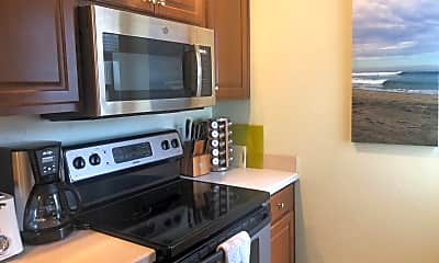 Kitchen, 2954 Mission Blvd, 2