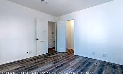 Bedroom, 3310 Eureka Pl, 1