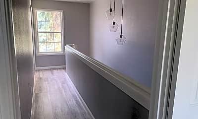 Bedroom, 2540 Dickerson Rd, 2