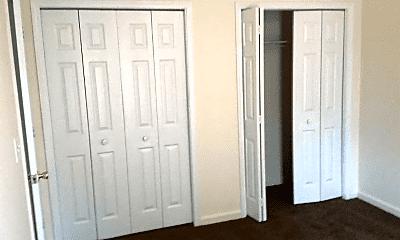 Bedroom, 5146 Keegan Way, 2