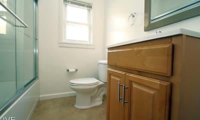 Bathroom, 104 S Main St, 1