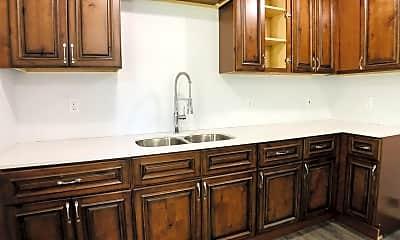Kitchen, 768 Carroll Ave, 0