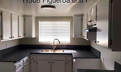 11306 S Figueroa St, 0