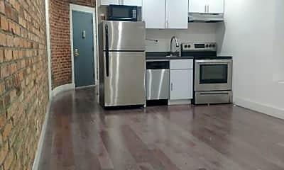 Kitchen, 4 St Nicholas Terrace, 0