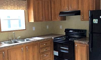 Kitchen, 2775 Cathedral Dr, 0