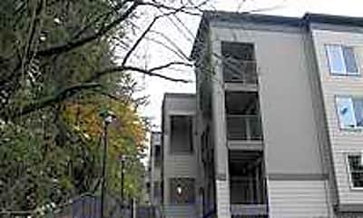 Terrace at Columbia Knoll, 1