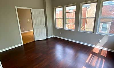 Living Room, 3163 Frankford Ave, 0