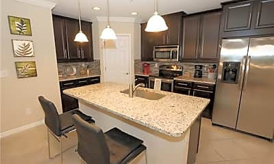 Kitchen, 23580 Alamanda Dr 101, 1