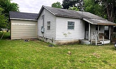 Building, 8214 Suetelle Dr, 1
