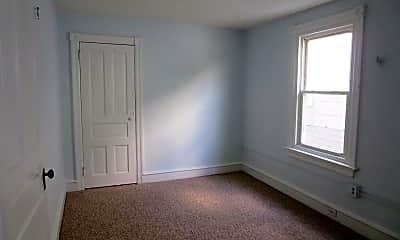 Bedroom, 221 Ardmore Ave, 2