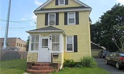 Building, 2748 Wilson Ave, 0