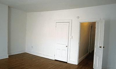 Bedroom, 529 Madison Ave, 2