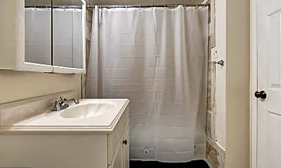 Bathroom, 10103 Prince Pl, 1