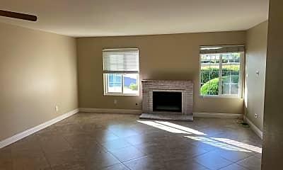 Living Room, 3739 Bennington Ct, 1