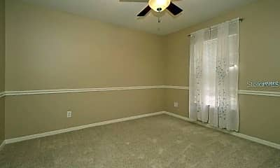 Bedroom, 2316 Spring Hollow Loop, 2
