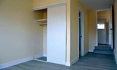 Bedroom, 3423 Decoto Rd, 2