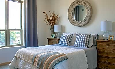 Bedroom, The Breese, 0