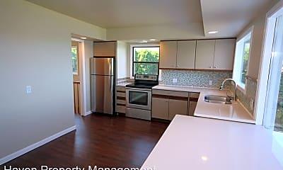 Kitchen, 520 SW 293rd St, 1
