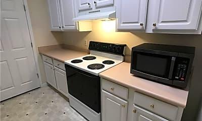 Kitchen, 3204 Walden Park Dr, 1
