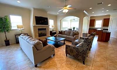 Living Room, 1616 River Rd 103, 0